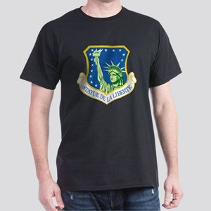 48th-Fighter-Wing Dark T-Shirt