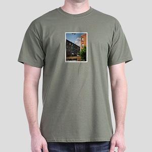 """""""Sunshine I"""" Dark T-Shirt"""