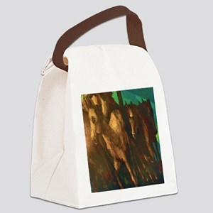IMG_5627 c Canvas Lunch Bag