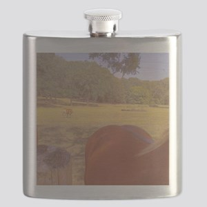 What A View! Flask