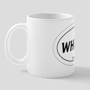 Big_WHEEK_transp Mug