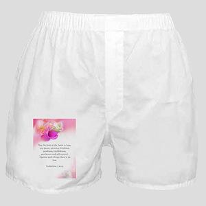 FruitCard Boxer Shorts