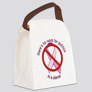 ProChoice_V7_Ute_rndMgnt2.25btn Canvas Lunch Bag