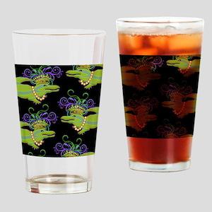 MGRoyaltyGpbk460ip Drinking Glass