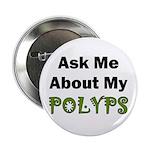 Polyps Button