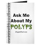 Polyps Journal
