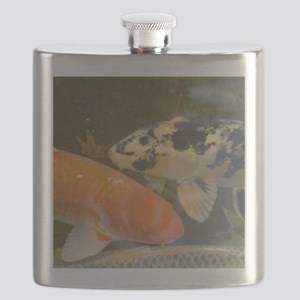 BEST BUDDIES Flask