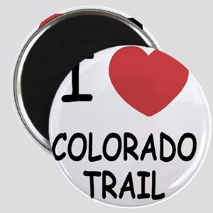 COLORADO_TRAIL Magnet