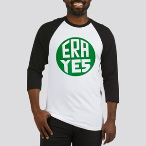 ART ERA YES Baseball Jersey