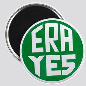 ART ERA YES Magnet