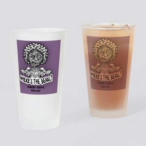 wheres-beads-CRD Drinking Glass