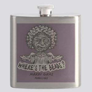 wheres-beads-CRD Flask