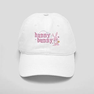Hunny Bunny Cap