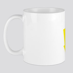 footlong 2 Mug