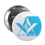 For the Blue Lodge Mason and Those who love them 2