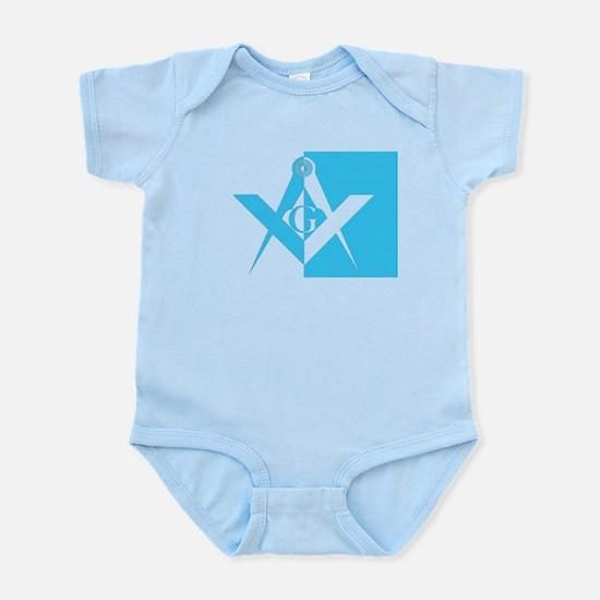 For the Blue Lodge Mason and Those who love them I