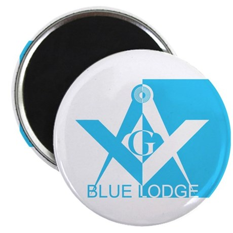 For the Blue Lodge Mason and Those who love them M