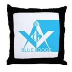For the Blue Lodge Mason and Those who love them T