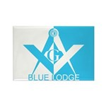 For the Blue Lodge Mason and Those who love them R