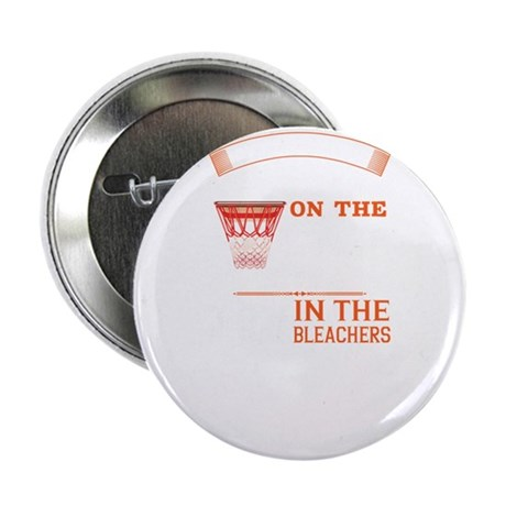 """My Favorite Player On The C 2.25"""" Button (10 pack)"""