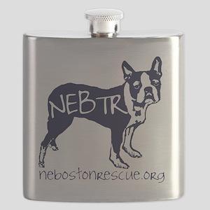 NEBTR Flask