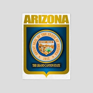 Arizona (Gold Label) 5'x7'Area Rug