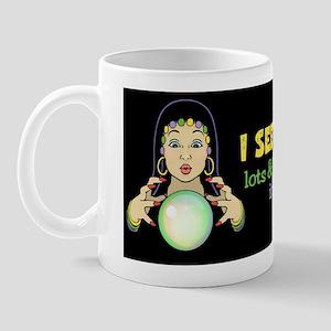 MardiGypsyTyBLapt Mug
