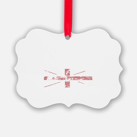 tshirt designs 0798 Ornament