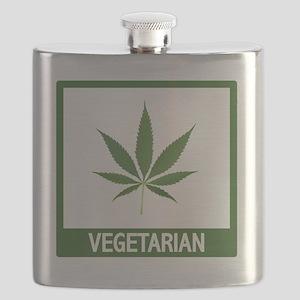 matt vegetarian copy Flask