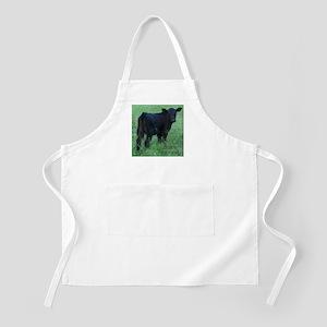 calf BBQ Apron