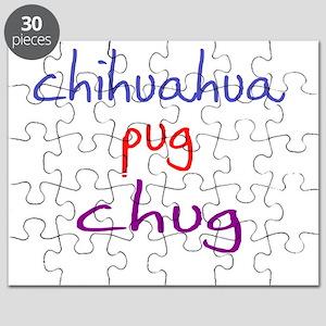 chug_black Puzzle