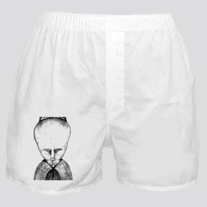 39lam Boxer Shorts