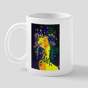 Persephone Mug
