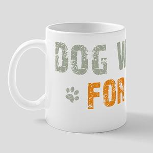 forhire2 Mug