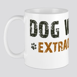 extraordinaire Mug