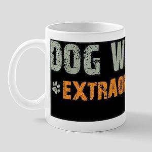extraordinaire5 Mug