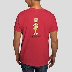 Good Times Dark T-Shirt