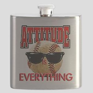 AttitudeBB2-7-12NEW Flask