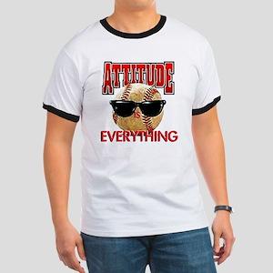 AttitudeBB2-7-12NEW Ringer T