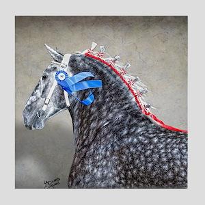 winningcolours Tile Coaster