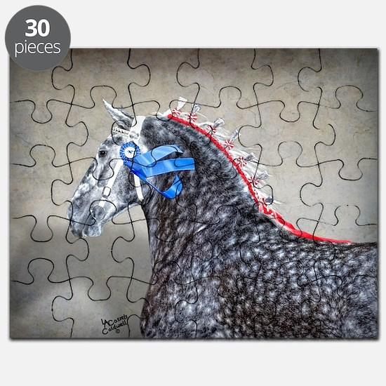 winningcolours Puzzle
