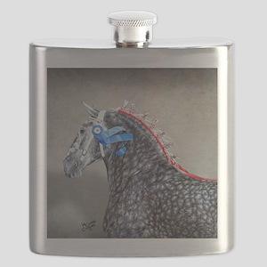 winningcolours Flask
