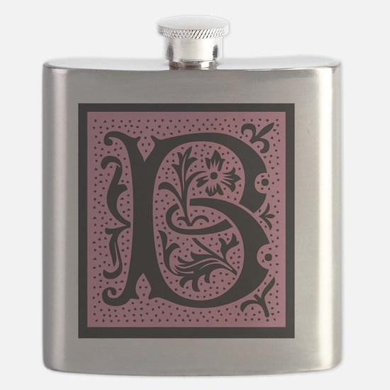 r4b Flask