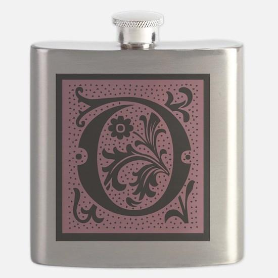 r4d Flask