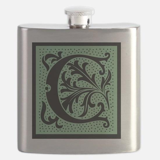 gr4c Flask