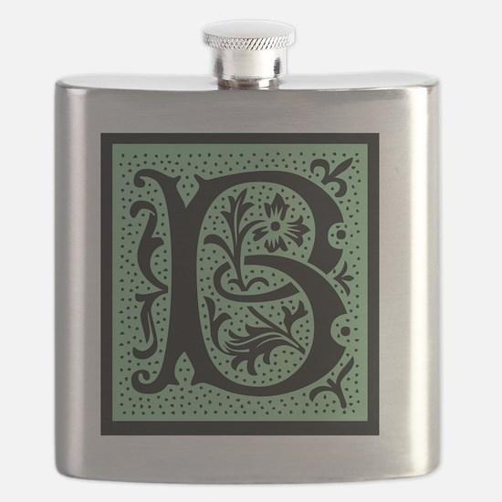 gr4b Flask