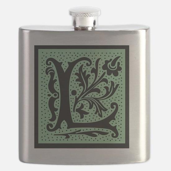 gr4l Flask