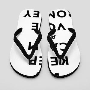 Keep_Calm_VoteRomney2 Flip Flops