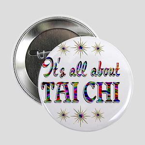 "taichi 2.25"" Button"