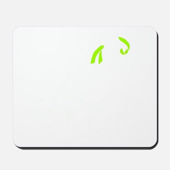 whitelittleslogo.gif Mousepad